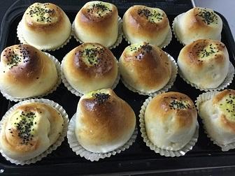 さつまいもパン 12個.jpg