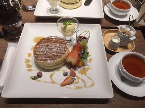 円山パンケーキを頂きます!.jpg