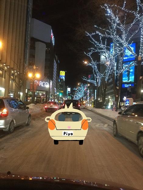 札幌 冬 イルミネーション 470.jpg