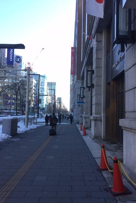 札幌駅前通り(1).jpg