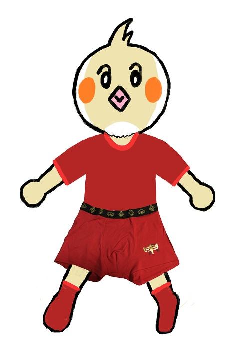 赤い下着のピヨ.jpg