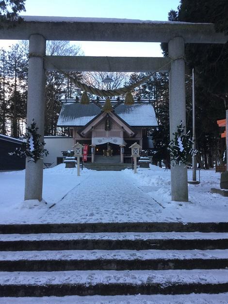 長沼神社 鳥居2.jpg