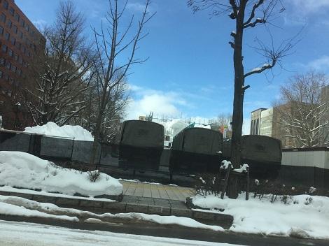 雪まつり 雪像作り2 2016.jpg