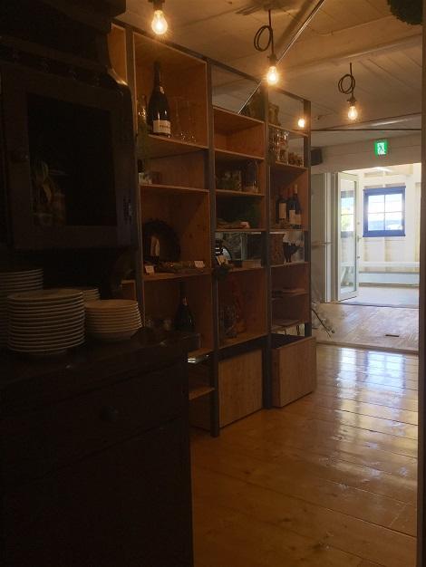 テルツィーナ cafe terzina 内観 ピヨめぐモカ.jpg