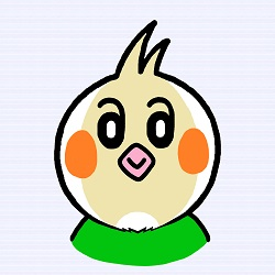 ピヨのプロフィール画像.jpg