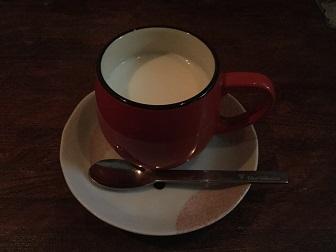 ピープルピープ ホットミルク.jpg