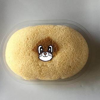 モンブランケーキ モカ.jpg