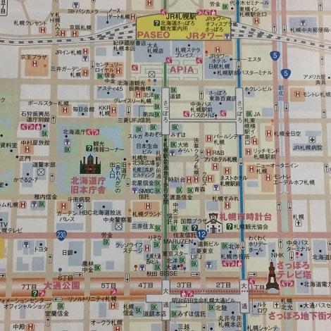 札幌市中心部地図 (2).jpg