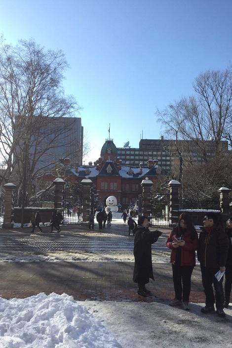 赤レンガ庁舎.jpg