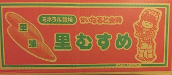 里むすめ 箱.png