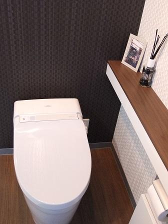 TOTO トイレ.JPG