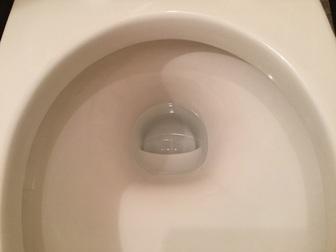 トイレ きれい.jpg